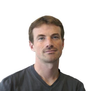 David Bourrier