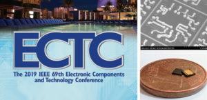 ECTC 2019
