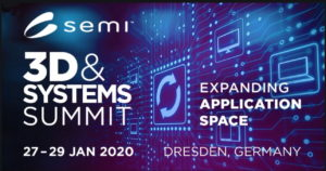 3dis 3D systems summit