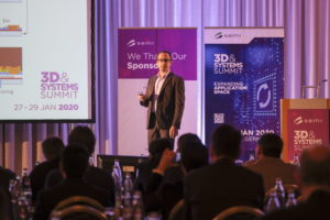 3DiS Technologies
